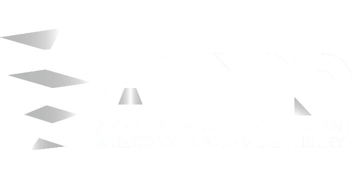ASIRD logo