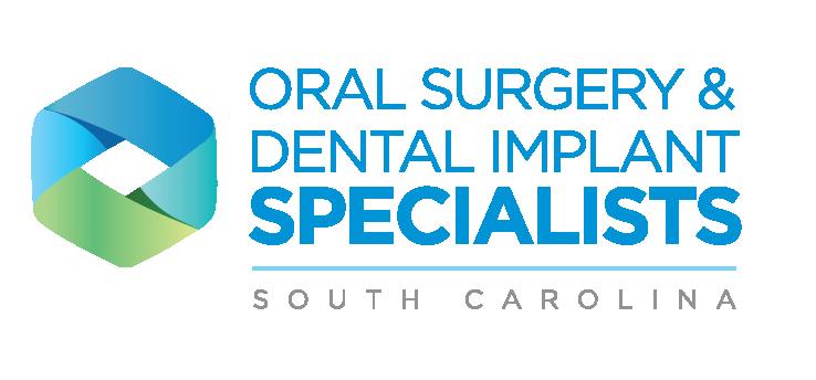 Oral Surgery & Dental Implant Specialists South Carolina