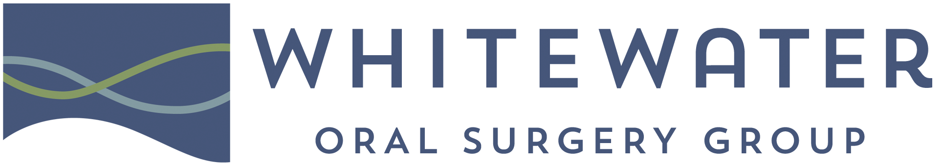 Whitewater Oral Surgery