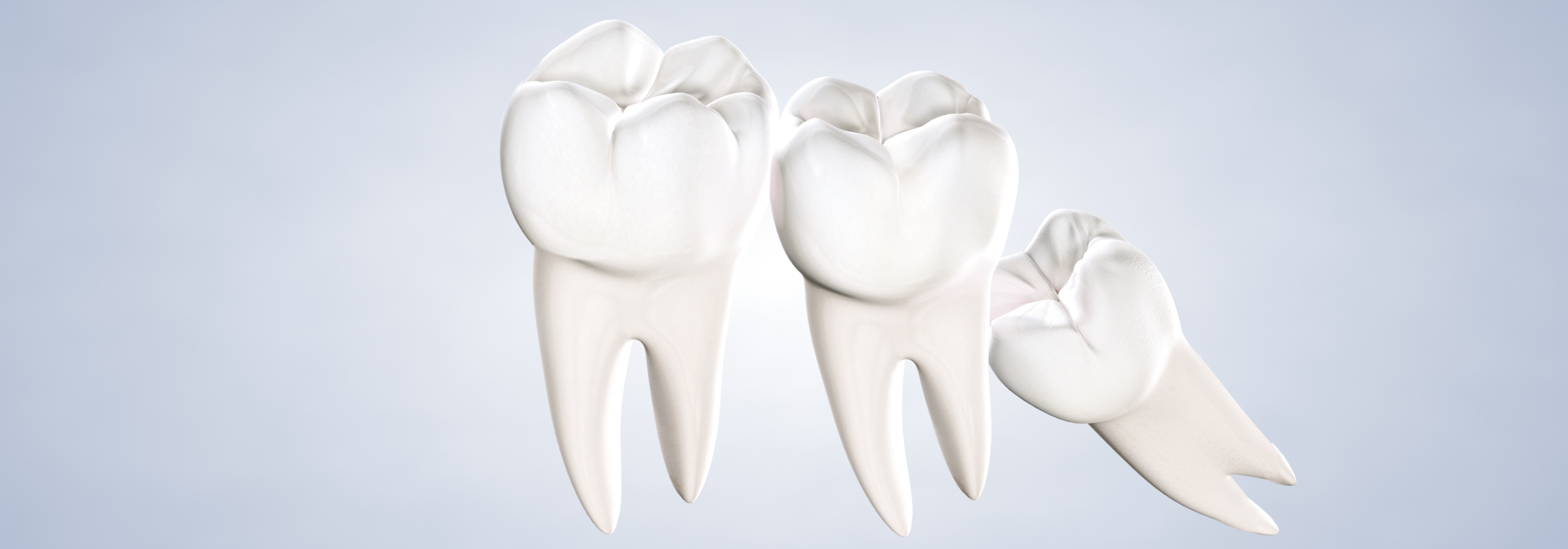 Why You Should See an Oral Surgeon to Remove Wisdom Teeth