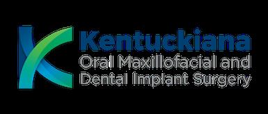 Kentuckiana Oral Maxillofacial and Dental Implant Surgery