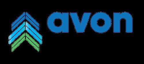 Avon Oral, Facial and Dental Implant Surgery