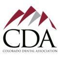 Colorado State Dental Association