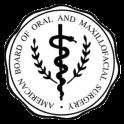 American Board of Oral and Maxillofacial Surgery
