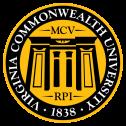 Virignia Commonwealth University School of Medicine