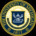 University of Michigan in Ann Arbor