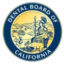 Dental Board of California