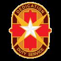 Army Health Professions