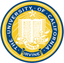 The University of California, Irvine