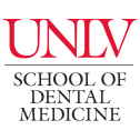 University of Nevada, Las Vegas School of Dental Medicine