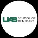 The University of Alabama School of Dentistry