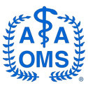 Alabama Society of OMS (the state component of AAOMS)