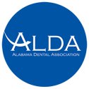 Alabama Dental Association