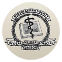 Southeastern Society of Oral and Maxillofacial Surgery