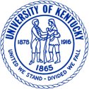 University of Kentucky, College of Dentistry