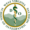 WV Board of Osteopathic Medicine