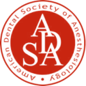 American Dental Society of Anesthesia