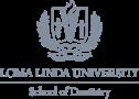 Loma Linda University
