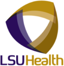 Louisiana State University (LSU) Health Sciences Center