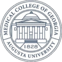 Medical College of Georgia