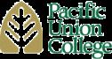 Pacific Union Colleg