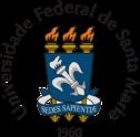 Universidad Santa María (University of Santa María)