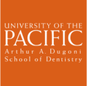 University of the Pacific, Arthur A. Dugoni School of Dentistry