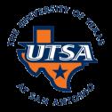 University of Texas Health Science Center in San Antonio