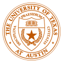 UoT at Austin