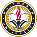 Whitworth University in Spokane, Washington