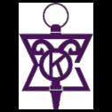 Omicron Kappa Upsilon