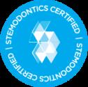 Stemodontics