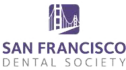 San Francisco Dental Society