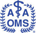 American Association of Oral & Maxillofacial Surgeons