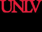 University of Nevada, Las Vegas School of Dentistry