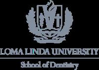 Loma Linda University School of Dentistry