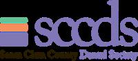 Santa Clara District Dental Society