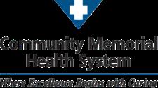 Community Memorial Hospital of San Buenaventura