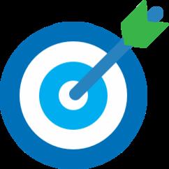 Símbolo de la misión