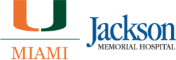 University of Miami & Jackson Memorial Hospital