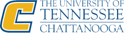 University of Tennessee at Chattanooga