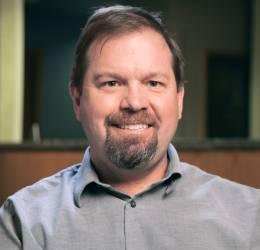 Meet Dr. Joesaar. He refers his patients to  Boulder Oral Surgery & Dental Implants.