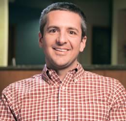 Meet Dr. Lewis. He refers his patients to  Boulder Oral Surgery & Dental Implants.