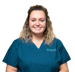 Meet Jennifer, our Implant Coordinator.
