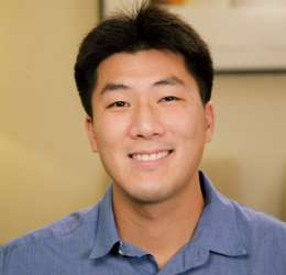Meet Dr. R. Wada. He refers his patients to  Oral Surgery Hawaii.