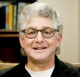 Meet Dr. Buxt. He refers his patients to Park Cities Oral & Maxillofacial Surgery Associates.