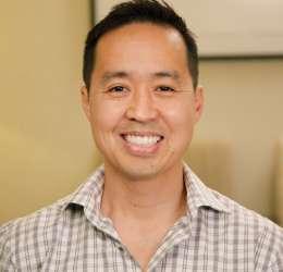 Meet Dr. Kawashima. He refers his patients to  Oral Surgery Hawaii.