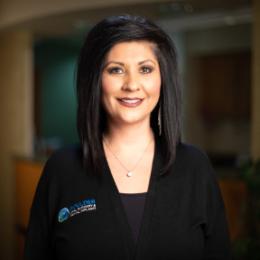 Meet DeeAnn:Front Desk Coordinator