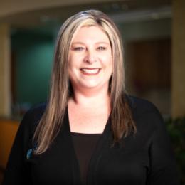 Meet Heidi:Billing Specialist