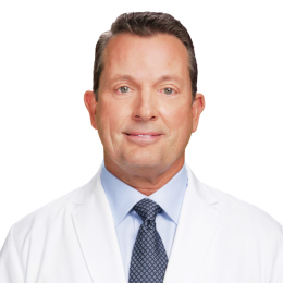 Meet Dr. Stanley D. Baker, our Oral & Maxillofacial Surgeon.